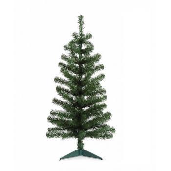 Yılbaşı Ağacı 91 cm
