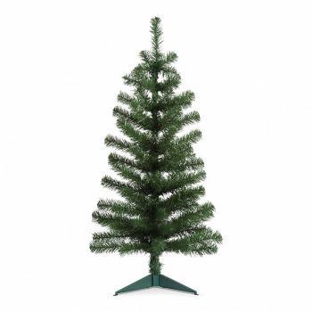 Yılbaşı Ağacı Plastik  91 cm