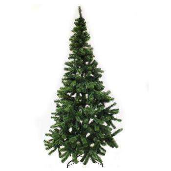 Yılbaşı Ağacı 213 cm