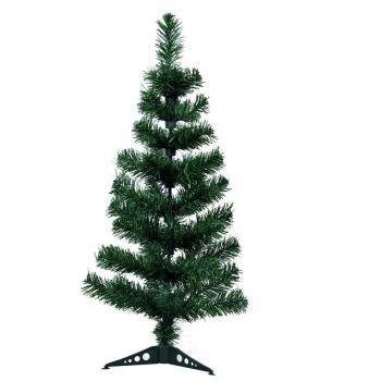 Leva  Yılbaşı Ağacı 91 cm