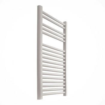 Demirdöküm Havlupan Beyaz Düz 50x70 cm