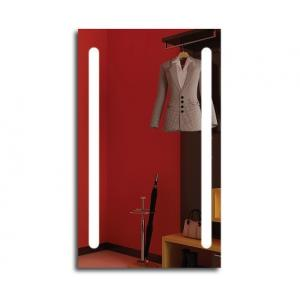Dibanyo Ledli Ayna  - Sensörlü  60x100 cm
