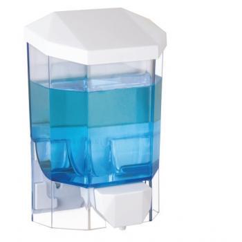 Eko Sıvı Sabunluk 500 ml