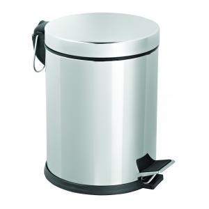 Dibanyo Pedallı Çöp Kovası 12 Litre