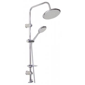 Almira Yağmur Robot Duşu