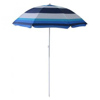 Plaj Şemsiyesi Sabit 160 cm
