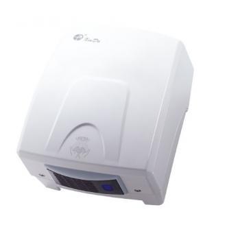 Kında El Kurutma Makinası GSQ150