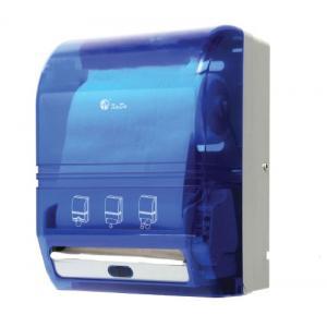Kında Fotoselli Kağıt Verici Mavi