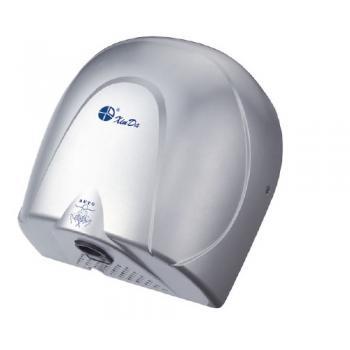 Kında El Kurutma Makinası  GSQ90