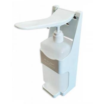 Palex Dezenfektan Dispenseri 1000ML