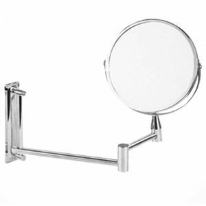 Dibanyo Mafsallı Makyaj Tıraş Aynası