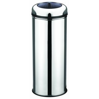 Dibanyo Pratik Çöp Kovası 27 Litre